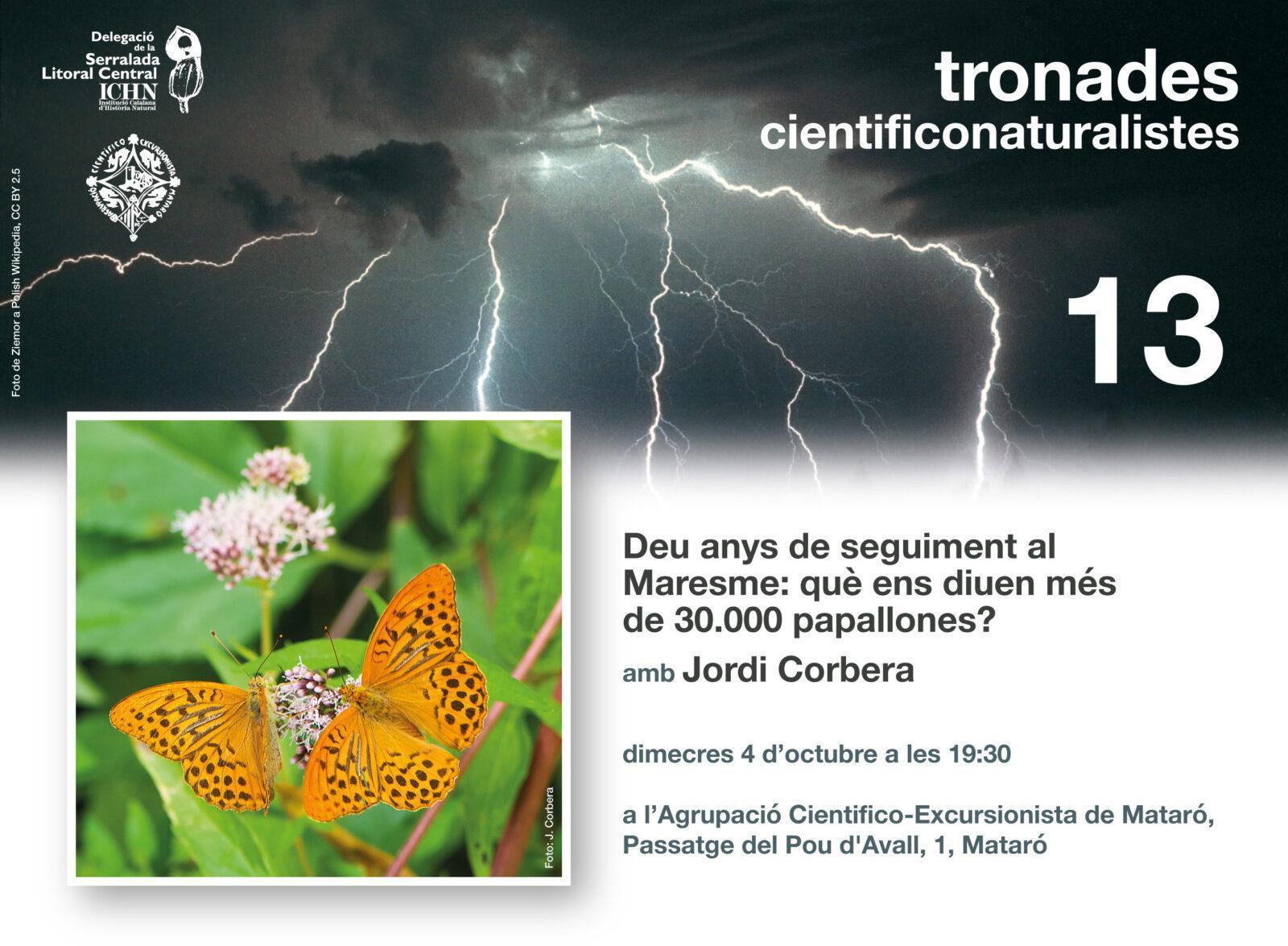 Tronades11